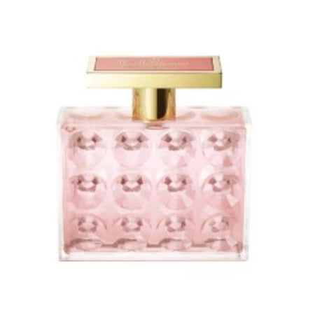 Michael Kors Very Hollywood Eau De Parfum Spray for Women 1.7 (Michael Kors Eau De Parfum Spray 3-4 Oz)