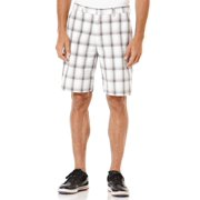 Men's Golf Performance Large S