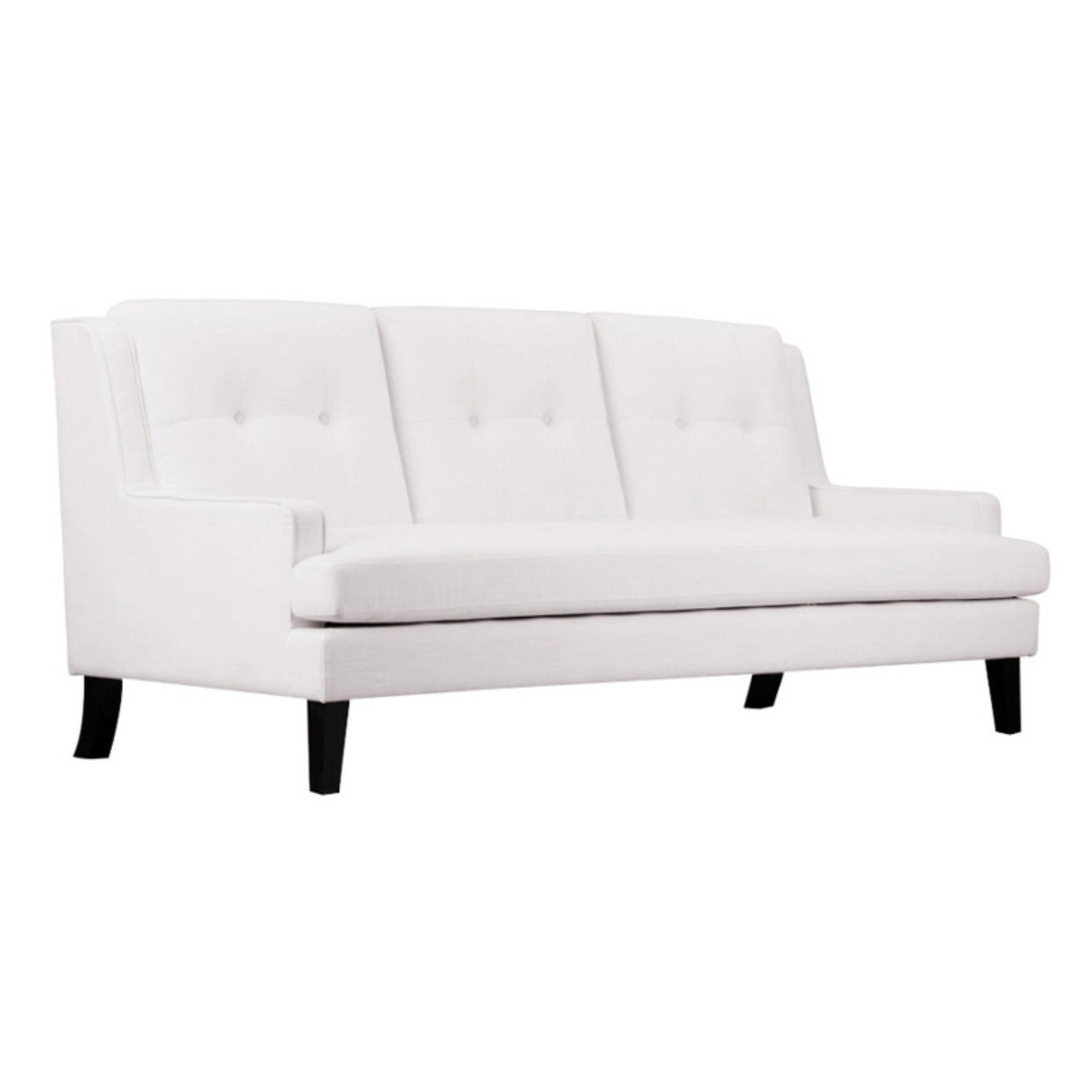 Pangea Home Logan Sofa