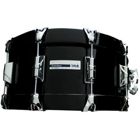 studiobirch wood hoop snare drum. Black Bedroom Furniture Sets. Home Design Ideas