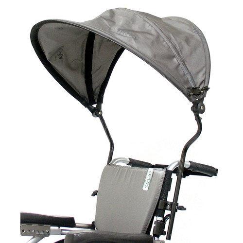 Karman Healthcare Wheelchair Canopy