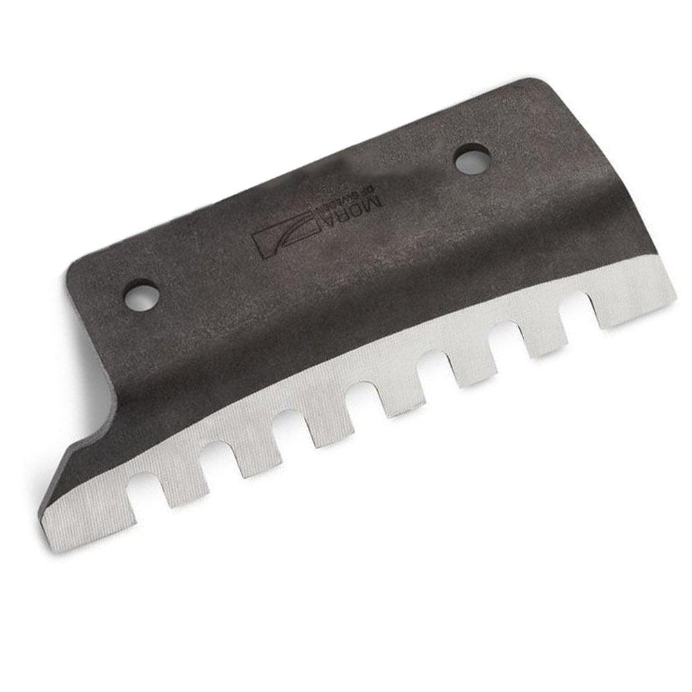 StrikeMaster Mag Replacement Blade