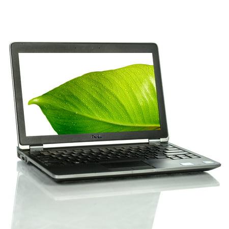 Refurbished Dell Latitude E6220 Laptop  i5 Dual-Core 8GB 500GB Win 7 Pro B (Dell Latitude E6220 Laptop Price In India)