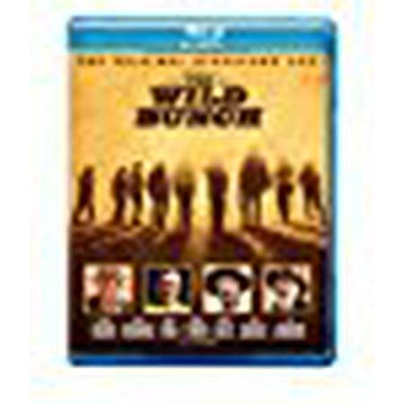 The Wild Bunch  Blu Ray   Blu Ray   2007
