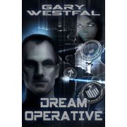 Dream Operative - eBook