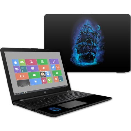 Skin For HP 15t Laptop 15.6
