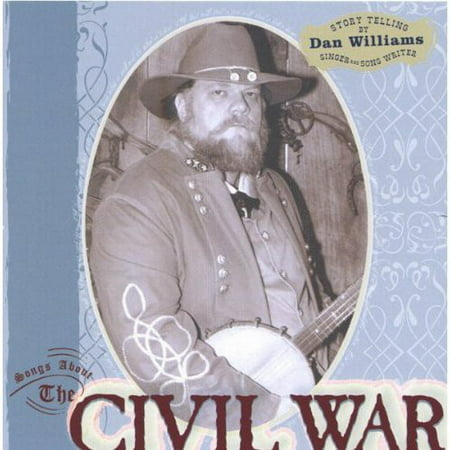 Country Songs About Halloween (Songs About the Civil War)