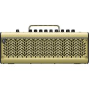 "Yamaha THR30II WL Wireless 30-Watt 2x3"" Desktop Guitar Combo Amplifier"