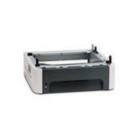 AIM Refurbish - LaserJet 1320 250 Paper Tray (AIMQ5931A) - Seller Refurb