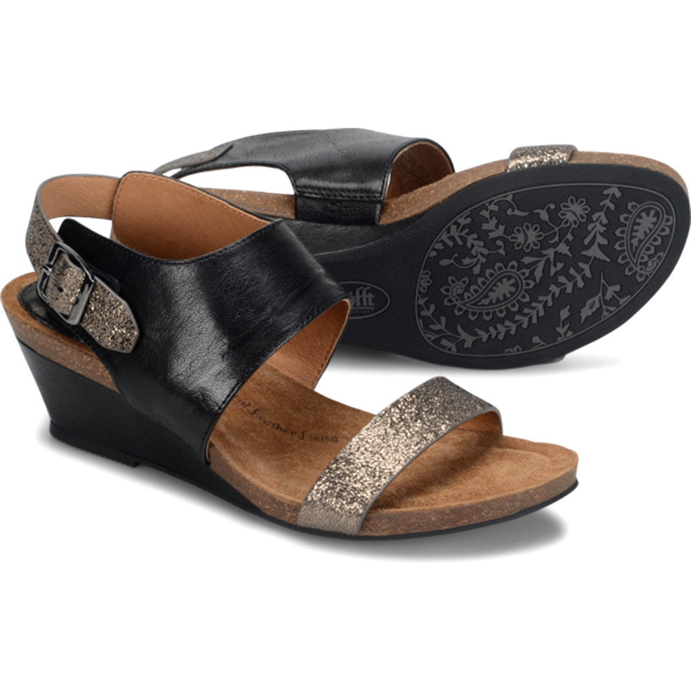 Sofft Womens Vanita by Sofft