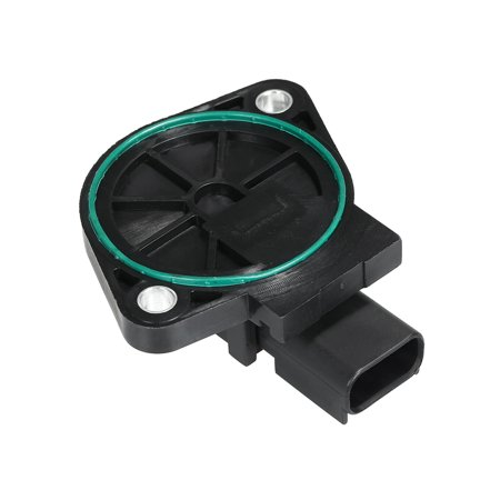 Cam Shaft Position Sensor PC475 882651AA Fit For Chrysler PT -