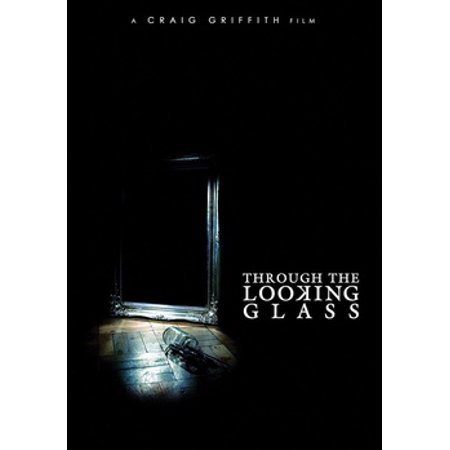 Through the Looking Glass (DVD)