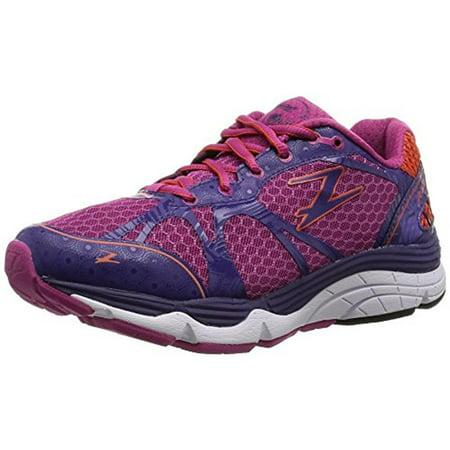 Zoot Womens Del Mar Mesh Colorblock Running