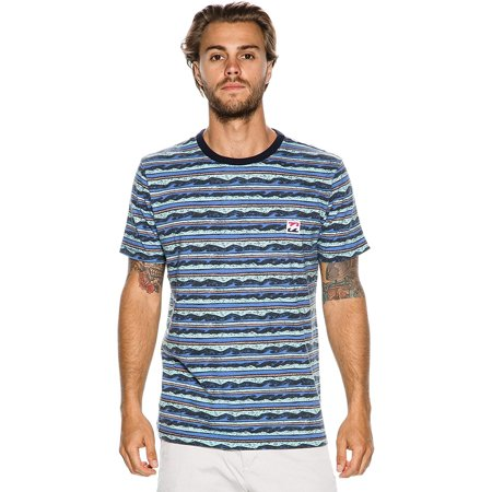 Billabong Men's Halfrack (Billabong Cross)