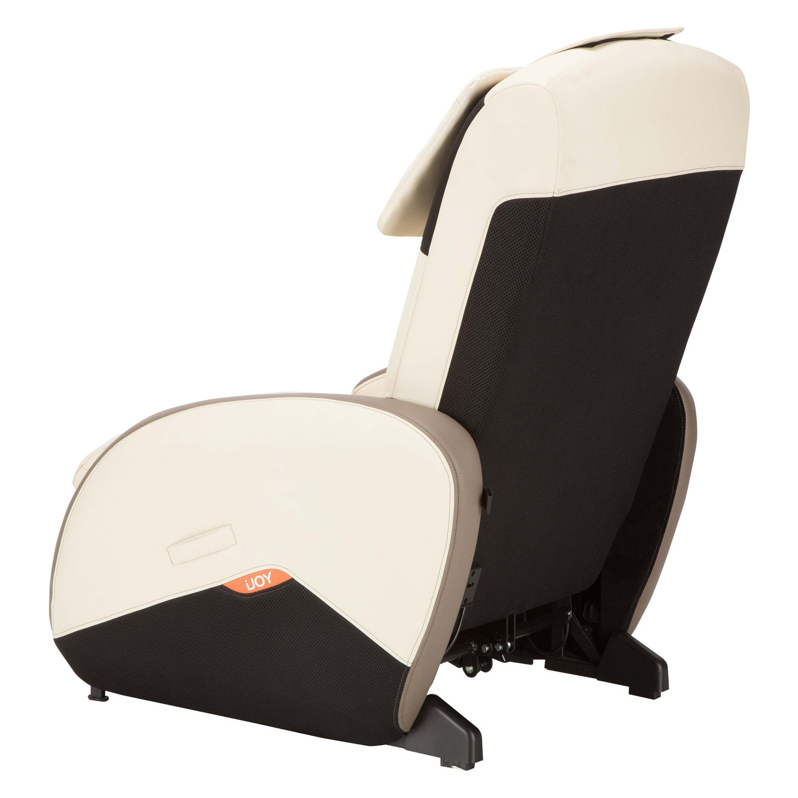 Human Touch iJoy Active 2 0 Perfect Fit Massage Chair Walmart