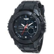 Men's 20/4942BLK Sport Watch