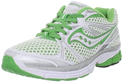 Saucony Guide 5 Running Women's Shoe Size by Imported by Amazon