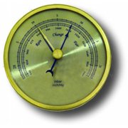 General Tools & Instruments ABAR300 Analog Barometer