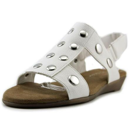 Aerosoles At Heart Women Open-Toe Sandals