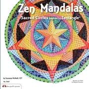Design Originals, Zen Mandelas