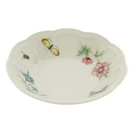 Lenox Butterfly Meadow Fruit Bowl - Set of 4