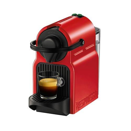 nespresso machine walmart