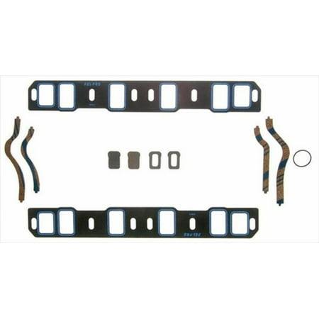 FEL PRO HP 1250S3 Intake Manifold Gasket - 2 In. - image 1 of 1