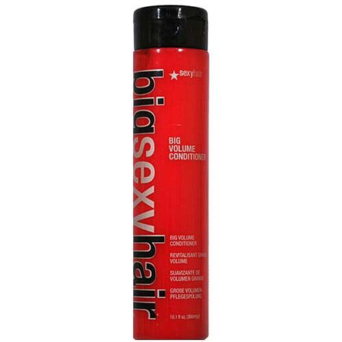 Big Sexy Hair Big Volume Conditioner, 10.1 fl oz