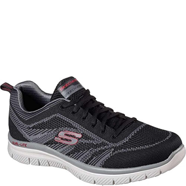 Skechers Flex Advantage Fator Mens Sneakers 9 by Skechers