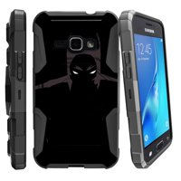 Other Cell Phone Cases - Walmart com