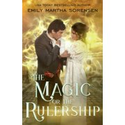 End in the Beginning: The Magic or the Rulership (Paperback)