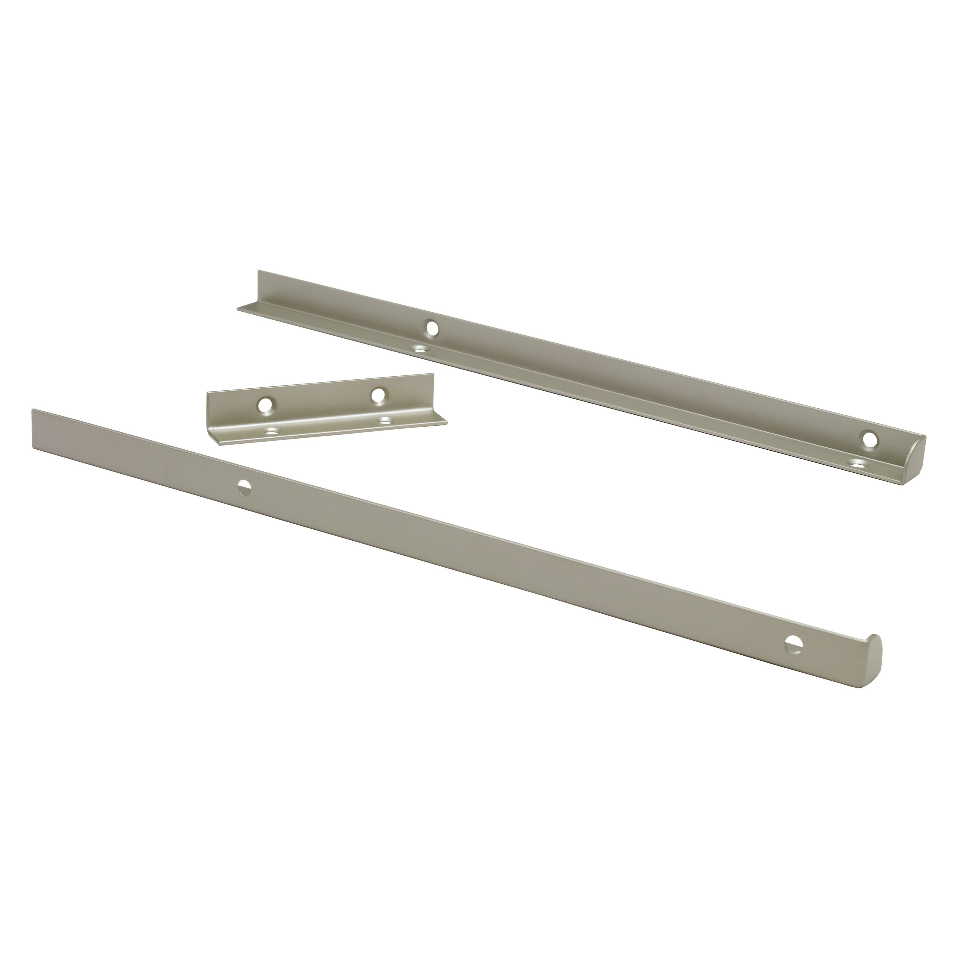 ClosetMaid SuiteSymphony Shelf Support Kit   Walmart.com