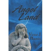 Angel Land
