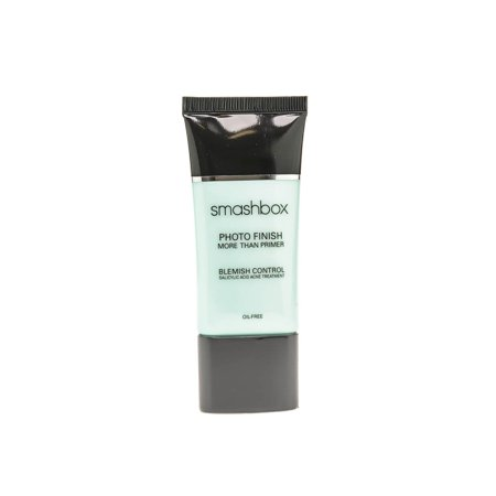 Smashbox Smashbox Photo Finish More Than Primer Blemish Control