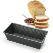 Mini Bread Loaf Pans