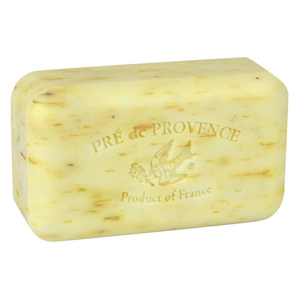 Pre de Provence Angels Trumpet Soap 5.2oz