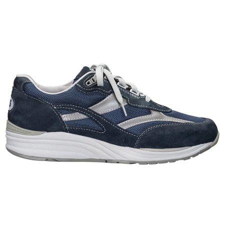 Men's SAS, Journey Mesh Walking Sneakers