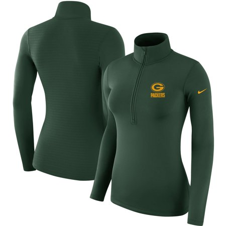 pretty nice d1cd2 af5af Packers Satin Jackets, Green Bay Packers Satin Jacket