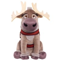 Disney Frozen 2 Large Plush Sven, Ages 3+
