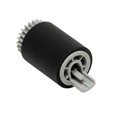 Roller Cassette (Canon FC6-7083-OEM Cassette Feed Roller )