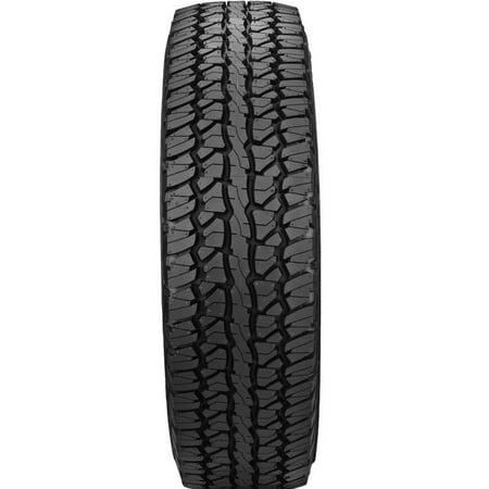 P275 65r18 Tires >> Firestone Destination At P275 65r18 Tire Walmart Com
