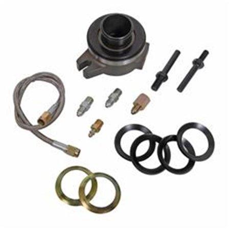 Ram 78125HD Hd Hydraulic Release Bearings ()