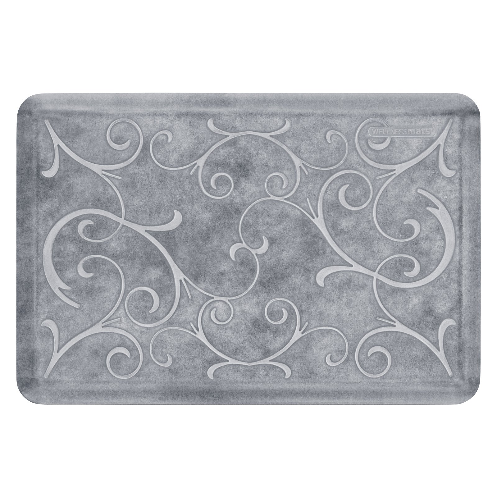 Wellness Mats Estates Bella Indoor Kitchen Mat