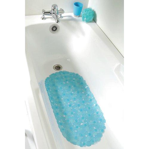 Evideco Non Skid Bath Mat