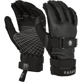 Radar Atlas Inside Out Water Ski Gloves 2019