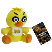 Five Nights at Freddy's Chica Plush
