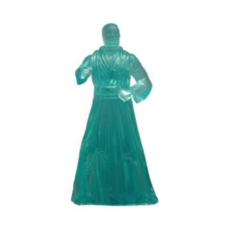 Star Wars Power of the Force Mail-Away Spirit of Obi-Wan Kenobi 3-3/4