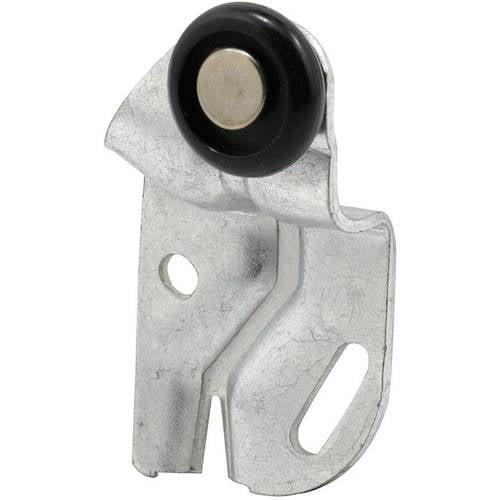 Prime-Line Products N 7190 Closet Door Roller-Back,(Pack of 2)