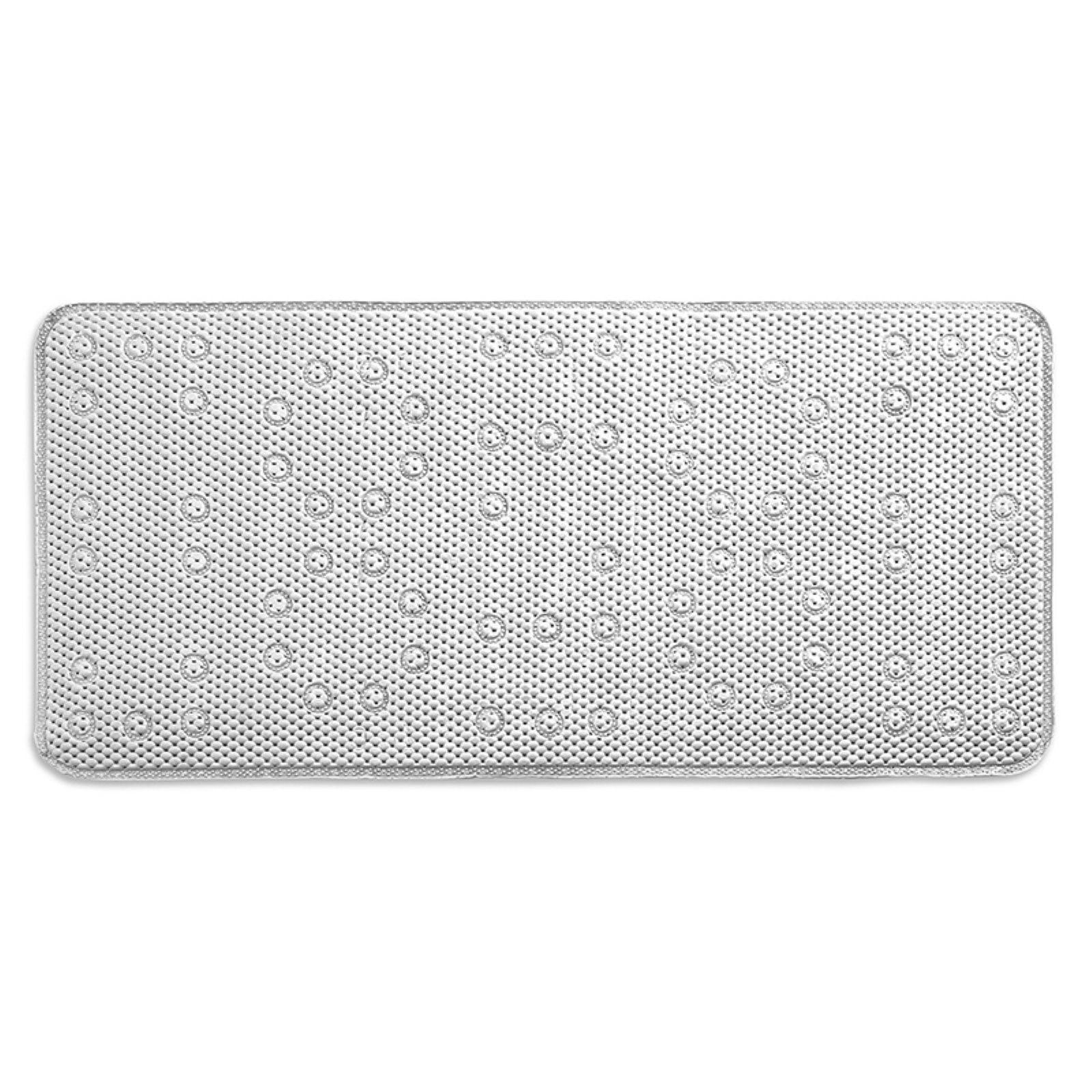 Maytex Waffle Cushion Stall Size Tub Mat White