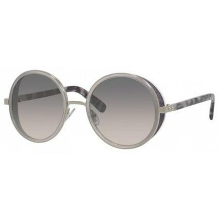 Jimmy Choo JCH Andie Sunglasses 0J7L (Jimmy Choo Sunglasses For Women)